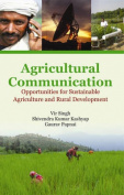 Agricultural Communication