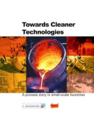 Towards Cleaner Technologies