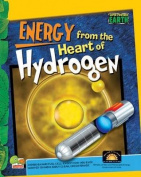 Energy from the Heart of Hydrogen