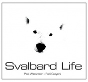 Svalbard Life