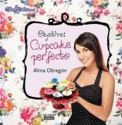 Objetivo: Cupcake Perfecto (Aim [Spanish]