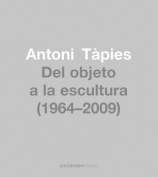 Antoni Tapies