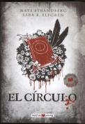 El Circulo [Spanish]