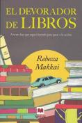 El Devorador de Libros [Spanish]