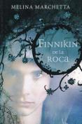 Finnikin de La Roca [Spanish]