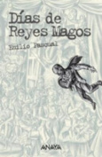 Dias De Reyes Magos [Spanish]