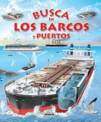 Busca En Los Barcos y Puertos  [Spanish]