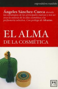 El Alma de La Cosmetica [Spanish]