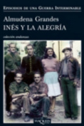 Ines Y LA Alegria [Spanish]
