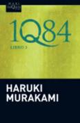 1q84 (Libro 3) [Spanish]