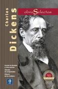 Charles Dickens [Spanish]