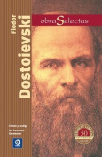 Fiodor Dostoievski [Spanish]