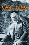 Carl Jung [Spanish]