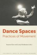 Dance Spaces