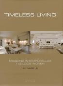 Timeless Living 2014-2015