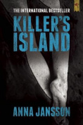 Killer's Island (Maria Wern)