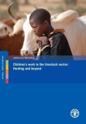 Children's Work in the Livestock Sector