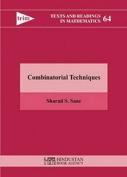 Combinatorial Techniques