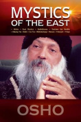 Mystics of the East