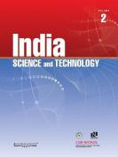 India: Volume 2
