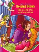Sleeping Beauty - English/Vietnamese