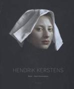 Hendrik Kerstens