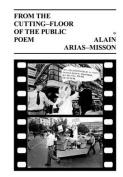 Alain Arais-Misson