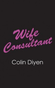 Wife Consultant