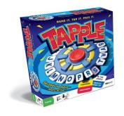 Tapple: Tapple