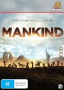 Mankind [Region 4]
