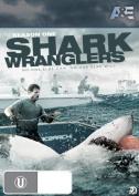Shark Wranglers: Season 1 [Region 4]