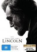 Lincoln [Region 4]