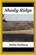 Shady Ridge