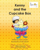 Kenny and the Cupcake Box