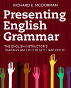 Presenting English Grammar