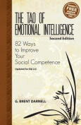 The Tao of Emotional Intelligence, 2nd Edition