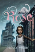 Rose (Rose)