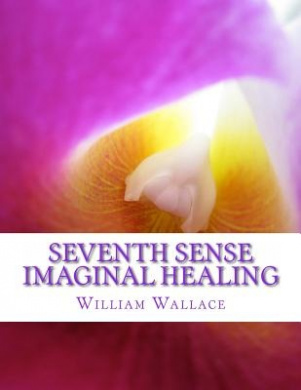 Seventh Sense Imaginal Healing: An Homage to Dr. Richard Bartlett, Benjamin Bibb, Barbara Ann Brennan, Donna Eden, Dr. Meg Blackburn Losey, Dr. Gerald Epstein, Wendell Hoffman, Wong Kiew Kit, Dr. Judith Orloff, Tony Robbins, Jose Silva, Dr. Carl Simonton,