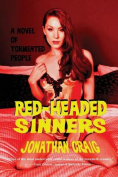Red-Headed Sinners