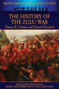 The History of the Zulu War