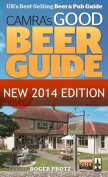 Good Beer Guide 2014