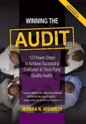 Winning the Audit