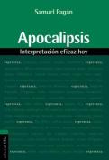 Apocalipsis [Spanish]