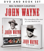 Big Screen Legends: John Wayne [Region 2]