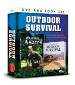 Walking the Amazon [Region 2]