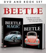 Beetle Magic [Region 2]
