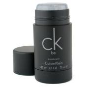 CK Be Deodorant Stick, 75ml/2.5oz