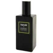 Bandit Eau De Parfum Spray, 100ml/3.4oz