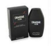 Drakkar Noir Eau De Toilette Spray, 30ml/1oz