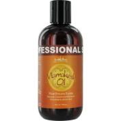 Oil (Hair Styling Elixir), 236ml/8oz